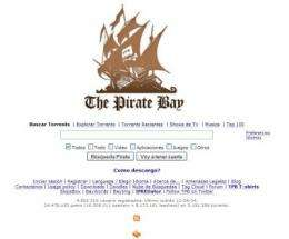A research study identifies who uploads the majority of the content to the P2P piracy networks