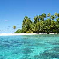 Chagos Archipelago becomes a no fishing zone