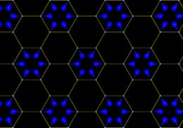 Columbia engineering team discovers graphene's weakness