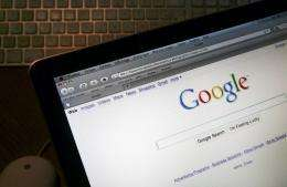 Google buys travel software company for $700M