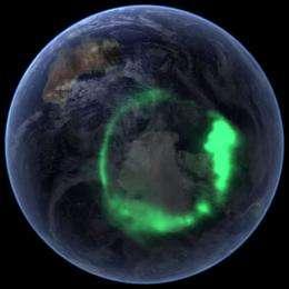 New space research settles years of scientific debate