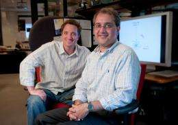 Stanford scientists see the logic in the illogical behavior of neurons