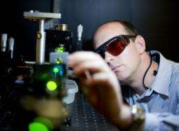 New imaging technology enlightened by biomedical engineering