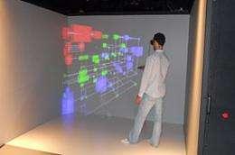 Neural networks make intelligent sensors, smarter grids