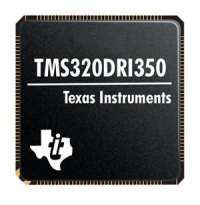 Industry's Lowest Cost Single-Chip AM/FM and HD Radio Baseband from