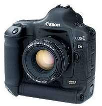 CANON EOS-1DS MARK II CAMERA IEEE 1394 WIA WINDOWS 10 DRIVER