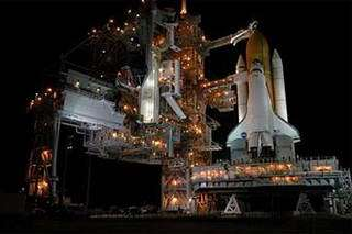 Shuttle Launch: Analysis Continues, Date Unclear
