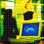 Understanding grid semantics for virtual collaboration