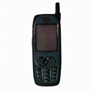 first motorola cell phone. first motorola cell phone
