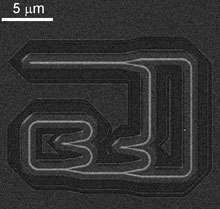 New microchip design could be the key to expanding mobile phone memory