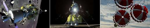 How We'll Get Back to the Moon 4