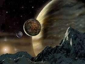 The Barnard's Star Blunder