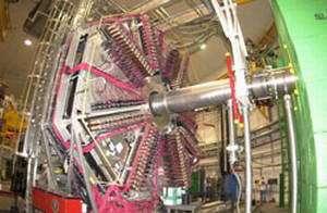 The Proton's Strange Magnetism