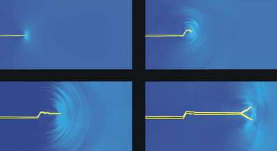 From mirror to mist: Cracking the secret of fracture instabilities