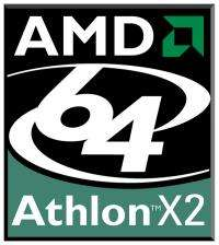 AMD Releases Athlon 64 FX-60 Dual-Core Processor