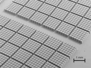 IBM researchers develop next-generation chip-cooling technologies