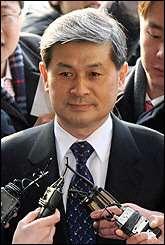 Hwang Woo-Suk(C)