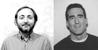 Nobel Prize For Medicine Silence Is Golden For Us Laureates Update 3