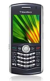 rim introduces first cdma enabled blackberry pearl rh phys org BlackBerry Pearl 8130 Software BlackBerry Pearl 8130 Software PC