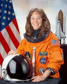 NASA's astronaut Lisa Nowak fired a month after attempted kidnapping