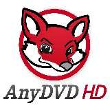 SlySoft Releases AnyDVD HD with HD DVD and AACS support