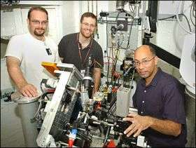Breaking the barrier toward nanometer X-ray resolution