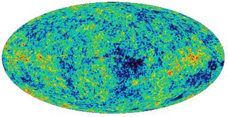 Physicists Build Unparticle Models Guided by Big Bang and Supernovae