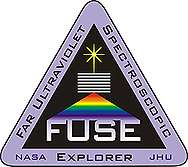 FUSE Space Telescope Reaches the End; Astronomers Say Farewell