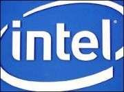 Intel Outlines Processor Roadmap