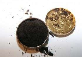 New report challenges idea that snuff is a 'safer' substitute for cigarettes