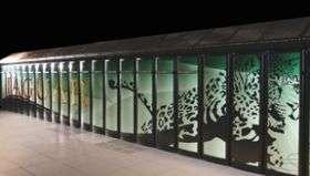 DOE's Oak Ridge supercomputer now world's fastest for open science