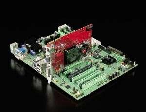 NEW DRIVER: AMD 780E CHIPSET