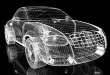 Automotive safety systems get more dependable
