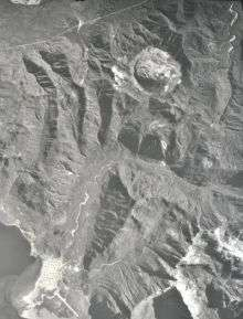 Chile's Chaiten volcano one of scores of active volcanoes in region, says CU-Boulder professor
