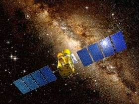 COROT's exoplanet hunt update