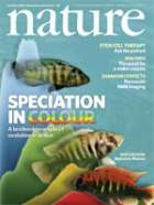 The Color of Evolution: How One Fish Became Two Fish