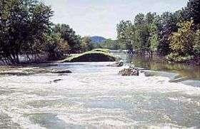 Geologist decries floodplain development