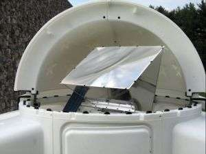 IBM Research Unveils Breakthrough In Solar Farm Technology