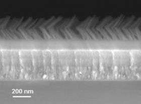 Solar power game-changer: 'Near perfect' absorption of sunlight