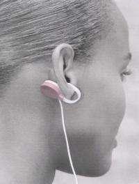 Outi headphones
