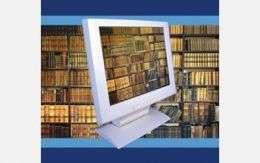 Research Publications Online: Too Much of A Good Thing?