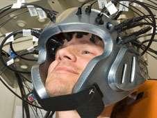 Study Investigates Mental Overload in Pilots