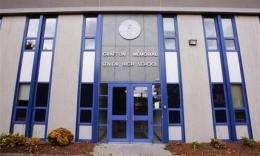 Swine flu prompts hundreds of schools to close (AP)