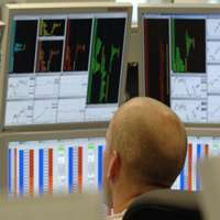 Biology, training and profit sharing make best traders