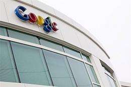 "Internet giant Google on Wednesday added another 24 media partners to its online news reader ""Fast Flip"""
