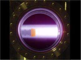 Plasma power: Turning fusion into a renewable energy source