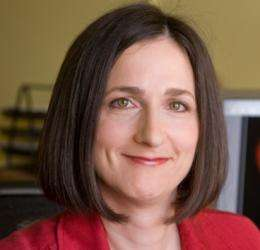 3 Questions: Sara Seager on searching for Earth-like planets