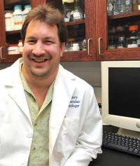 Research shows safe dosages of common pain reliever may help prevent conditions related to aging