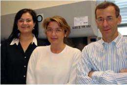 Researchers map how staph infections alter immune system