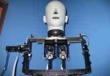 Robotic perception, on purpose